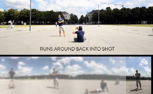 10 трюков с камерой iPhone: не догадывался, что подобное можно сделать с телефоном!