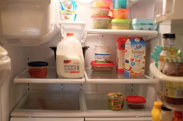20 советов, как сохранить свежесть продуктов питания. Не переводить продукты — это искусство!