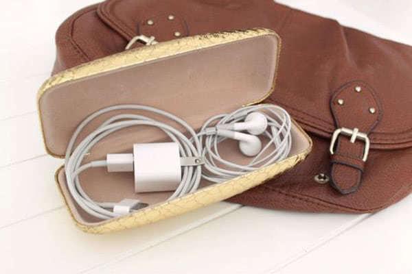 22 гениальных совета, как поместить в чемодан всё необходимое. Сложи свои вещи рационально!