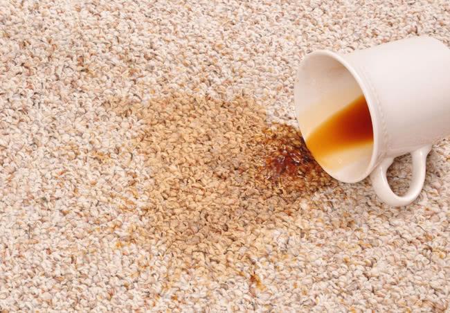 25 причин приобрести масляный аэрозоль. Невероятно широкий спектр использования!