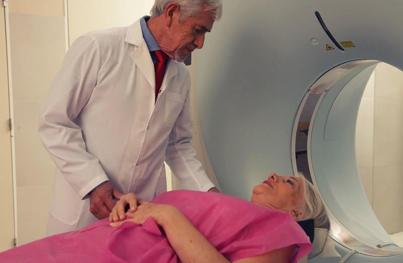 5 ситуаций, когда не следует верить диагнозу «рак»: 86 % пациентов нуждаются в повторном обследовании