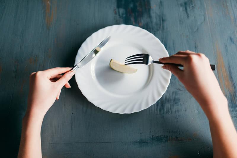 6 гормонов полноты отвечают за накопление жира, вот как их «выключить»