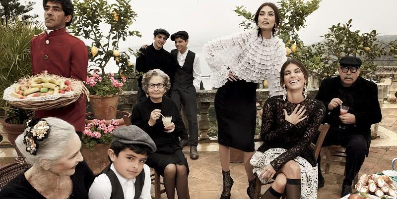 8 уроков красивой жизни, которым стоит поучиться у итальянцев. Теперь «la dolce vitа» — мой девиз.
