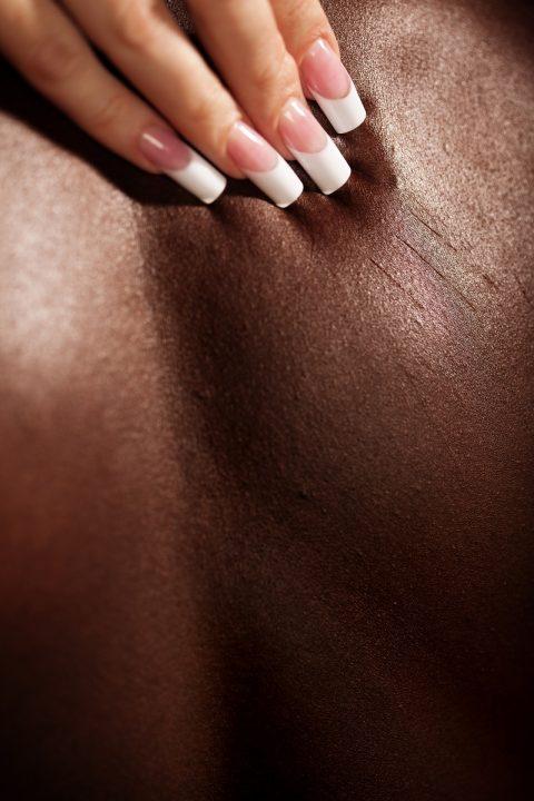 Без стеснения: 7 видов женского оргазма, о которых стоит знать каждой!
