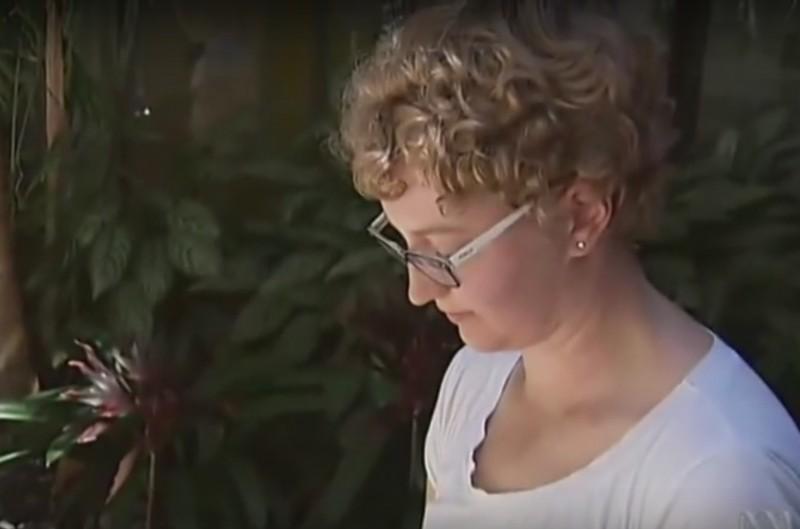 Безумно важное открытие: в Австралии обнаружены ягоды, побеждающие рак!