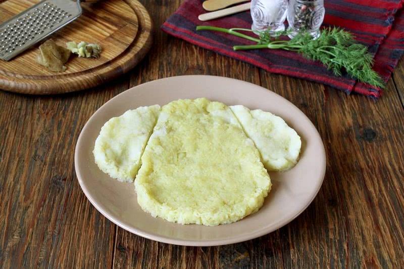 Десять салатов для Желтой Земляной Собаки. Жирные и диетические, простые и сложные, но все — такие вкусные!