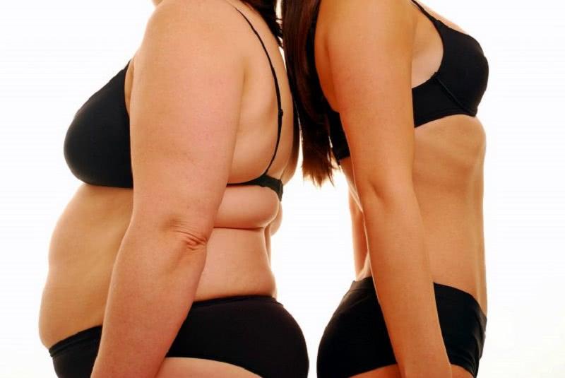 Елена Ясевич раскрыла секрет мощного заговора для быстрого похудения. Просто берешь…