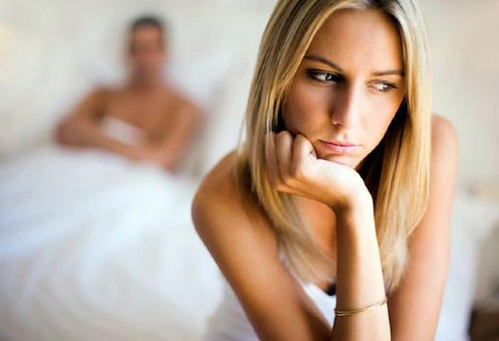 Хочу такого, как Бальзак: 15 высказываний классика о женщинах и любви!