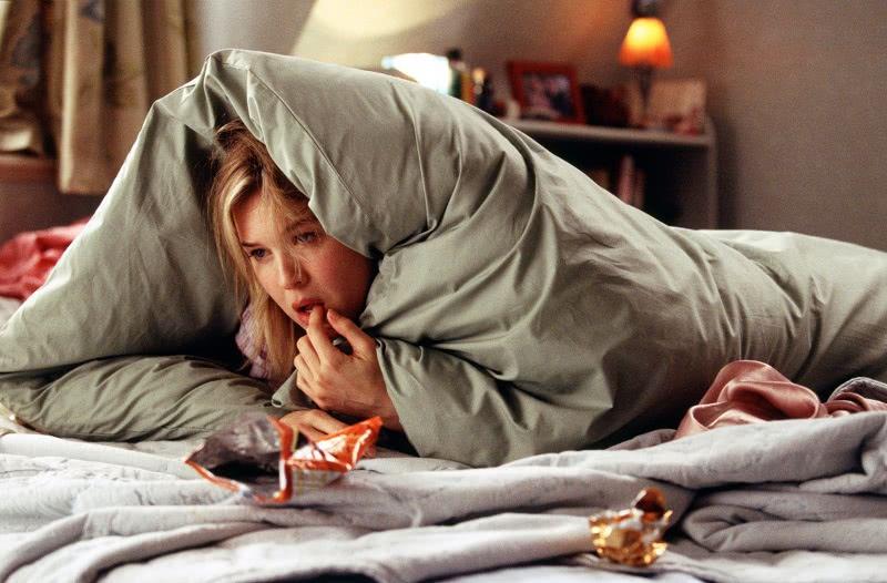 Хорошие родители никогда не позволят ребенку поздно лечь спать! Это очень опасно для здоровья.