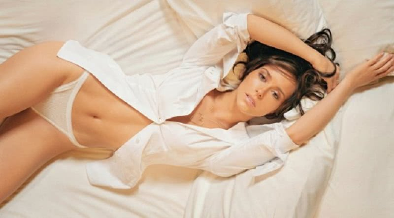 Интимная гигиена женщины: своим опытом поделились 10 мировых знаменитостей!