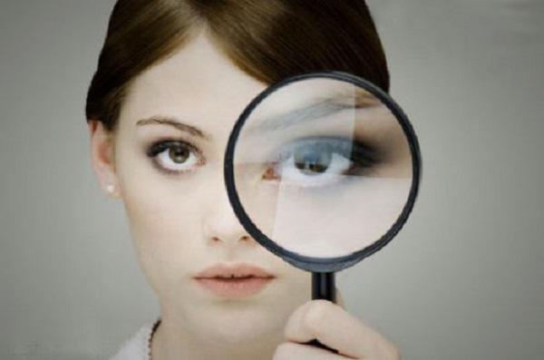 Как избавиться от красноты глаз. 8 рекомендаций специалиста, которых непременно стоит придерживаться!