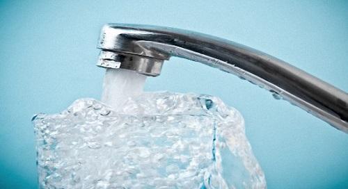 Как обыкновенная вода может превратить еду в отраву: факты, от которых мороз по коже.