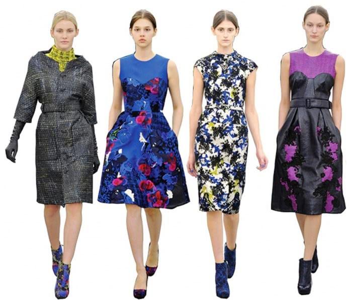Как выбрать одежду по типу фигуры? Эти секреты сделают тебя королевой!