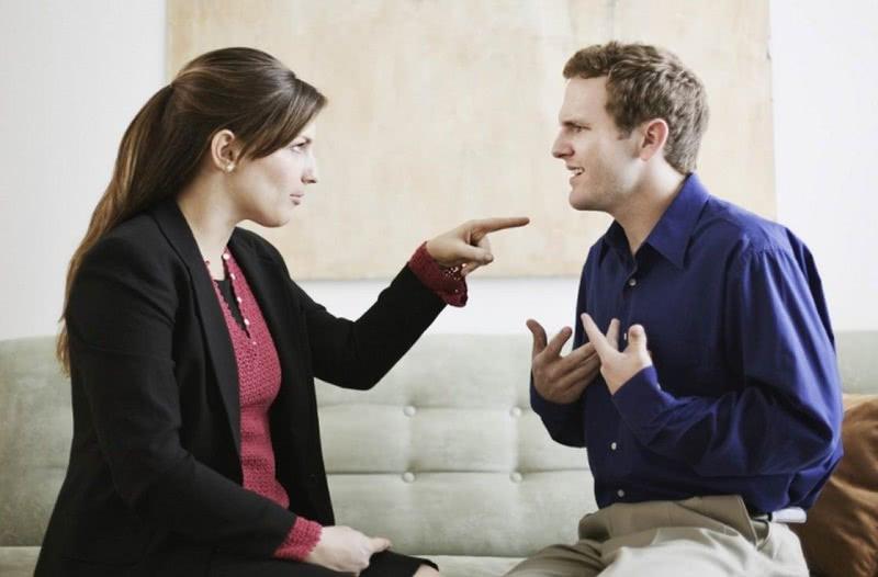Как забыть о бывшем партнере
