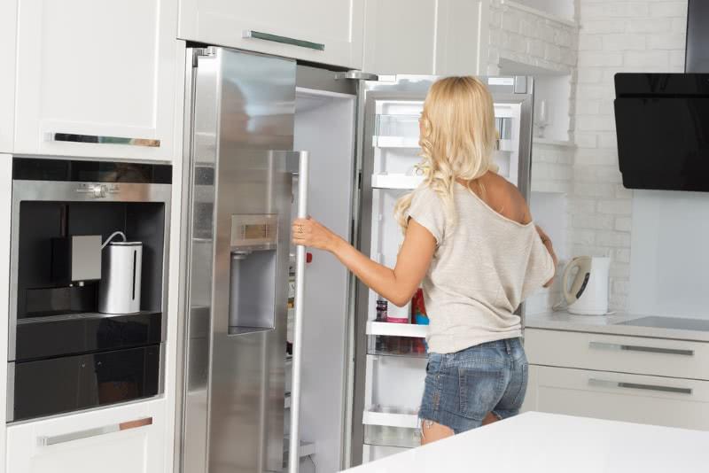 Как засолить скумбрию в домашних условиях