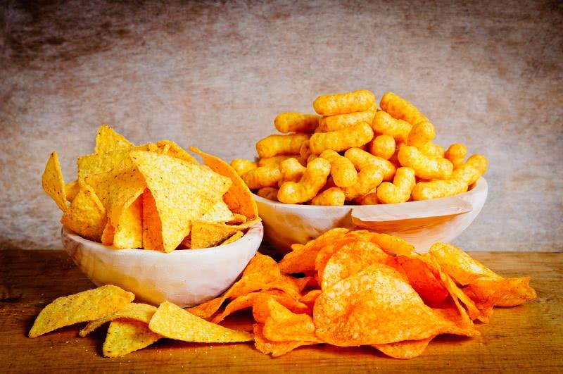 Какие продукты негативно воздействуют на сердце