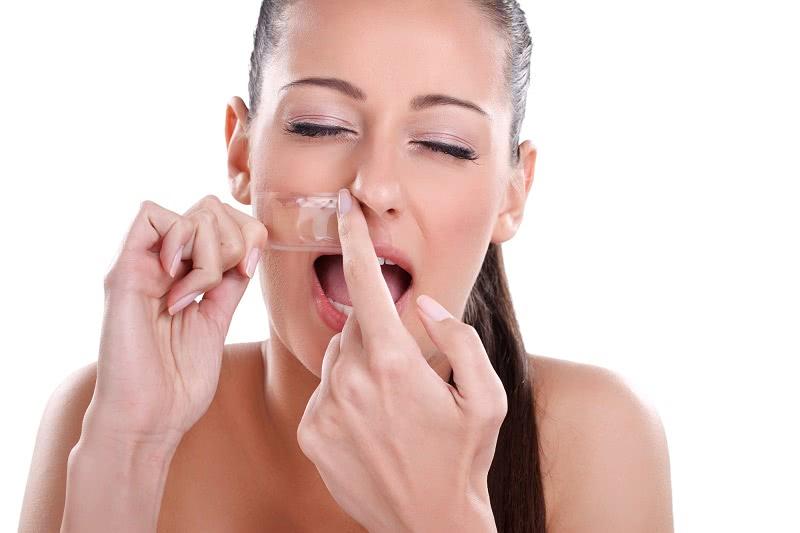 Куркума для эпиляции: настырные волоски покинут лицо мгновенно
