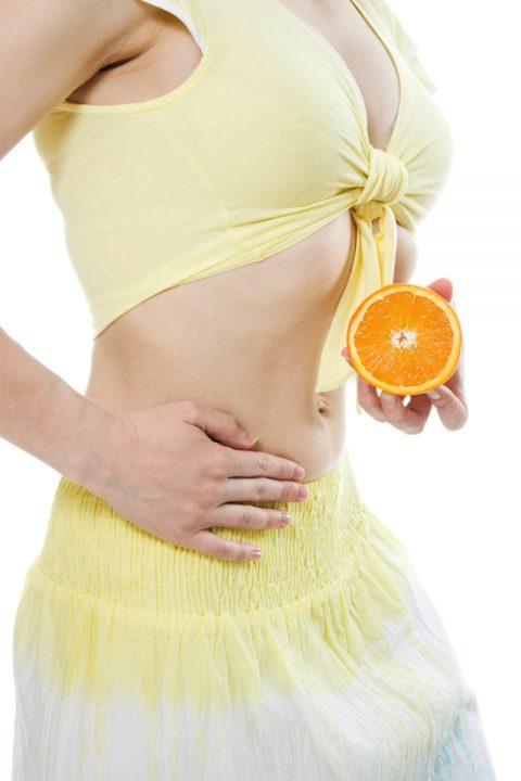 Мандарин и другие цитрусовые: кому категорически их нельзя