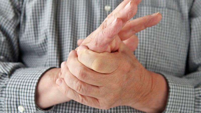 Народные рецепты против онемения рук и ног! Никогда не думал, что буду страдать от этого…
