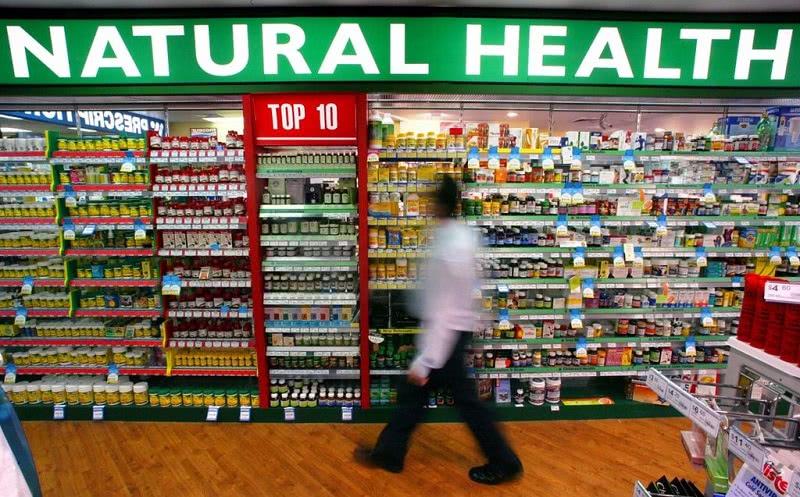 Не все «здоровые» привычки одинаково хороши. От № 11 откажусь в первую очередь!