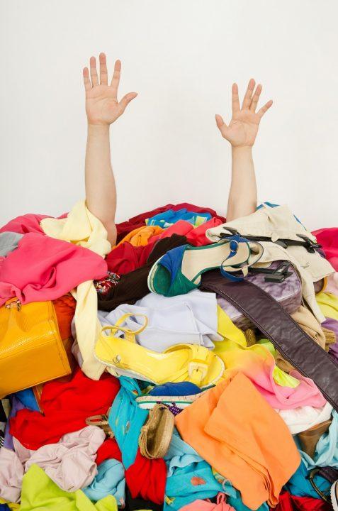 Не вздумайте хранить это у себя дома: немедленно выбрасывайте