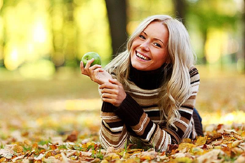 Непростительные ошибки женщин в возрасте! Бывшая модель поделилась секретами.