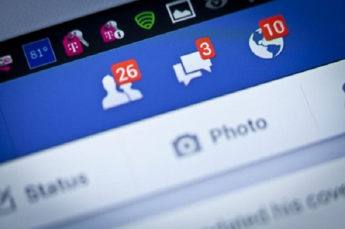 Новый вирус атакует Facebook! Узнай, как избежать взлома.