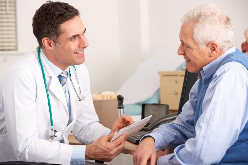 Осторожно! Твои рассказы о здоровье могут сильно навредить близким.