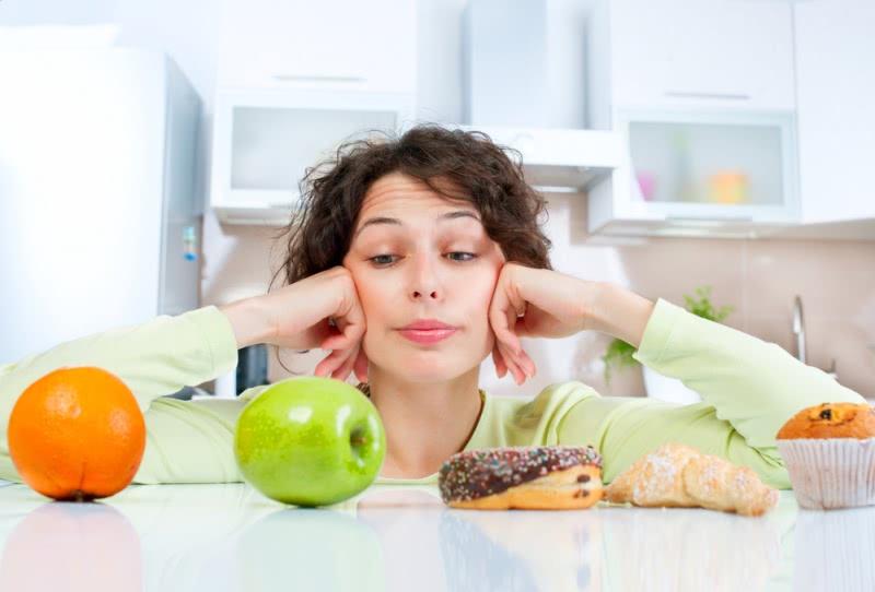 Отказ от сахара восстанавливает печень и воскрешает мозг