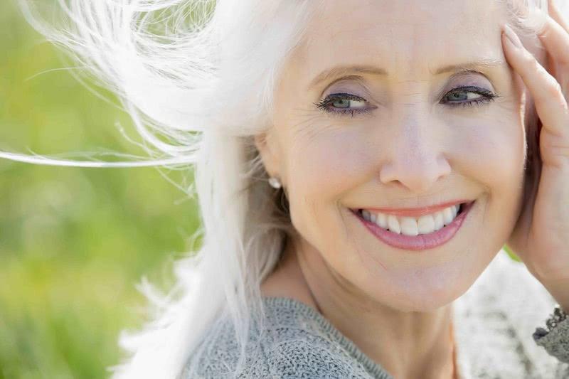 После 50 начнутся немыслимые перемены в жизни женщины, которая будет следовать этому…