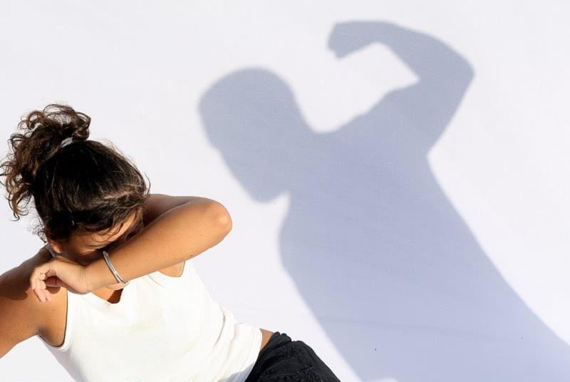Психолог Марина Травкова: «Родители молчат о таком, и я буду молчать…»