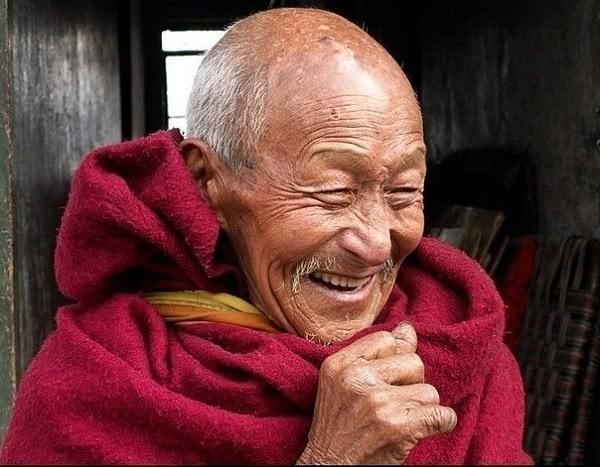 Раньше я тоже думал, что всегда быть счастливым — невозможно. Пока не узнал об ЭТОМ…