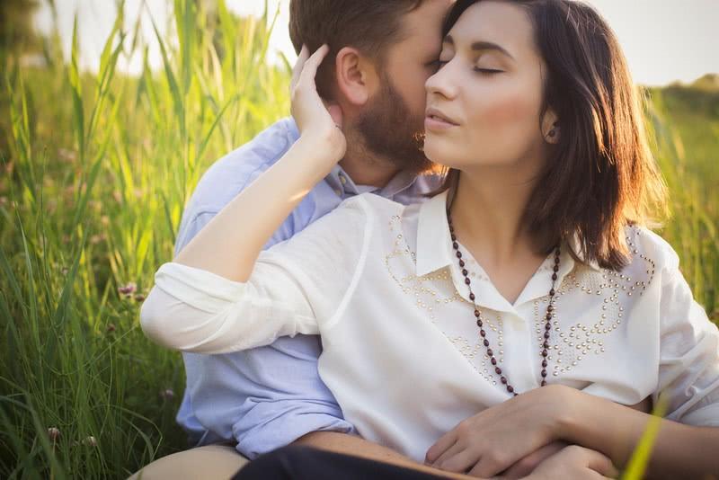 Раскрываем женские секретики! Вот что может рассказать о тебе форма губ.