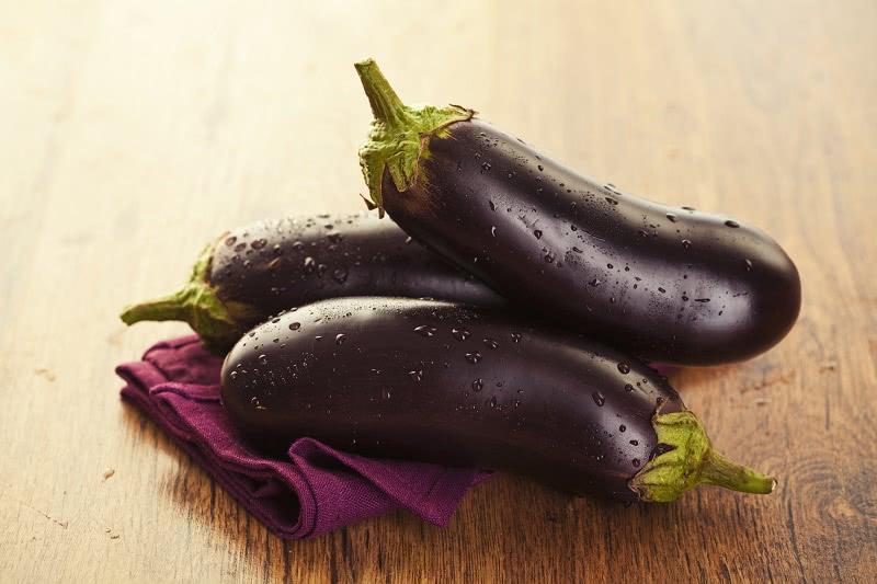Советы, которые научат тебя, как избавиться от химии в овощах и фруктах. Позаботься о своем здоровье!