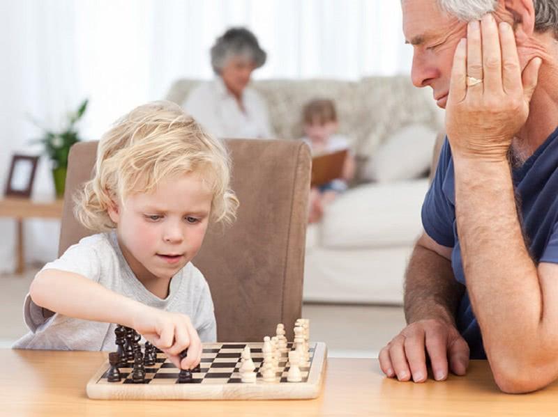 Стивен Вольфрам: «Некоторые вещи с возрастом становятся только лучше».