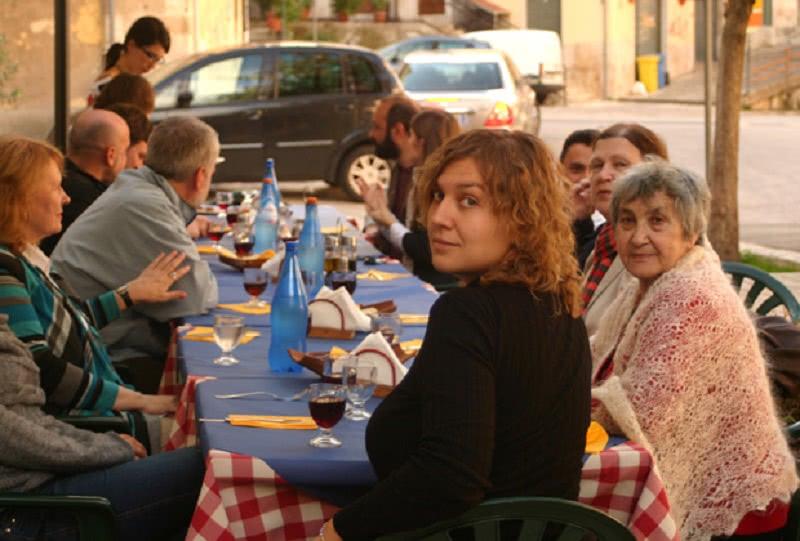 «Страна двоечников и безработных!» — россиянка рассказала всю правду о жизни в Италии.