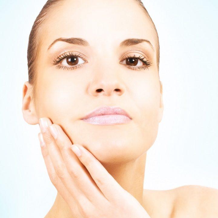 Свежее лицо и подтянутая кожа в любом возрасте! По 5 минут в день перед обычным умыванием нужно…