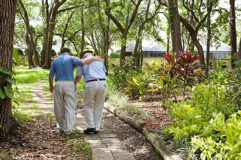Ученые объяснили, что вызывает деменцию в пожилом возрасте: «Ежедневное употребление красного…»