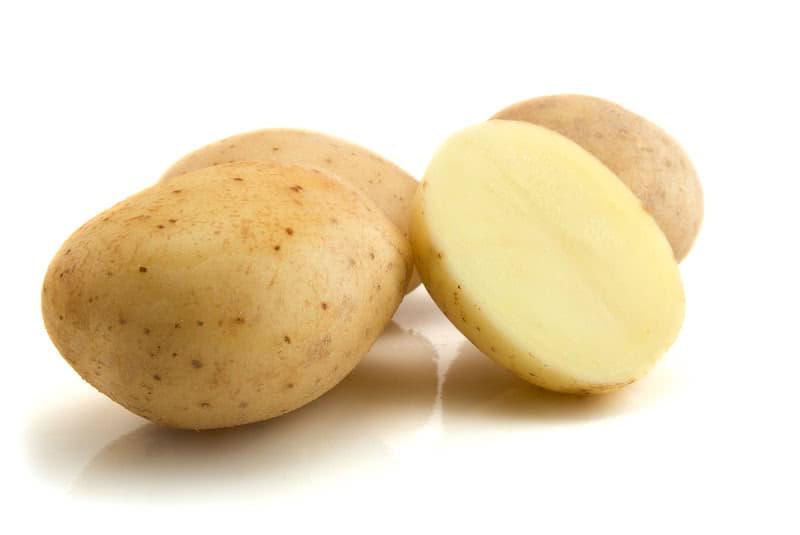 Уничтожь грибок ногтей за 14 дней полностью! В составе лимона присутствуют вещества…