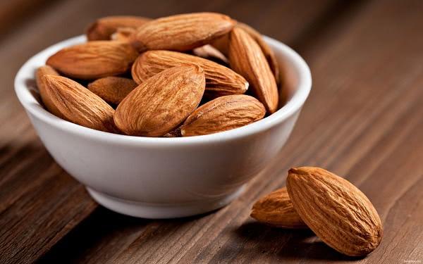 Вот почему стоит добавлять орехи в свои блюда: интересные факты, на которые стоит обратить внимание!