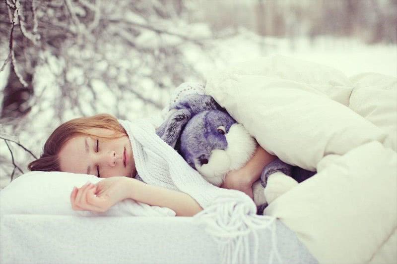 Врач-сомнолог: «Самая большая ошибка — пытаться заснуть». Что делать, если сон никак не идет?