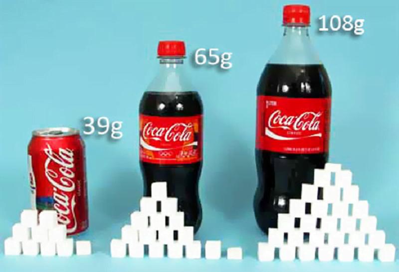 Вредна ли «Кока-кола» для детей: неожиданный ответ доктора Комаровского!