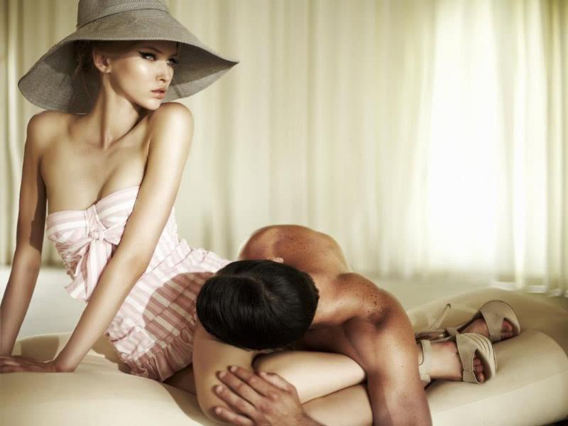 Все тайны здесь! Вот какие интимные секреты скрывают все без исключения знаки зодиака.