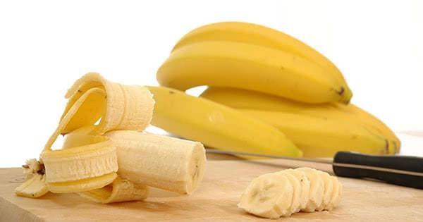 Японская банановая диета — самый легкий способ похудеть. До 5 кг за неделю — это реально!