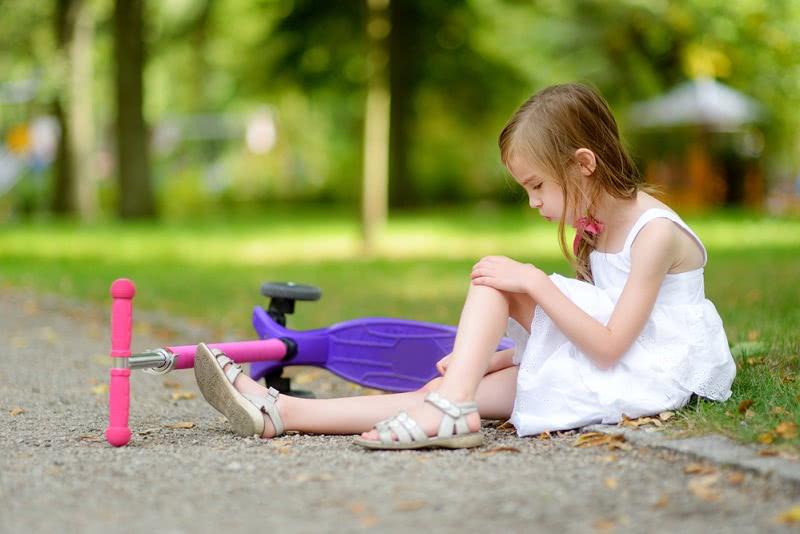 Заботливые родители каждый день говорят ребенку эти 8 фраз! Только тогда малыш вырастет сильной личностью…