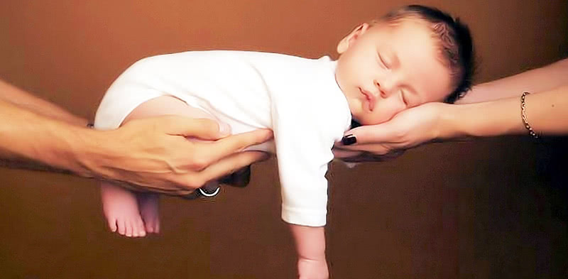 Заботливые родители никогда не позволят ребенку поздно лечь спать! Это очень опасно для него.