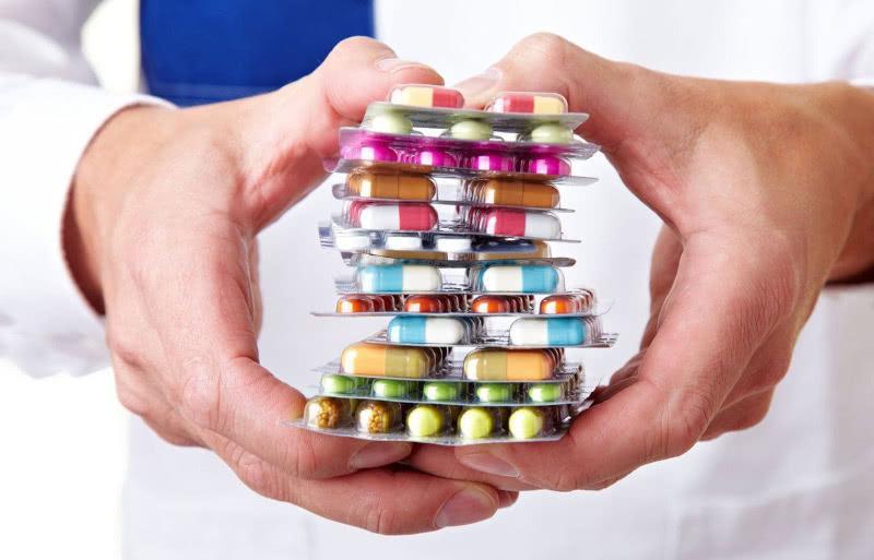 Задержка речевого развития у детей… Не верь врачу, который лечит заболевание таблетками!