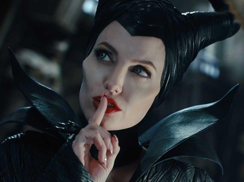 Женская магия по знаку зодиака: все красавицы немного ведьмы, и не спорь!