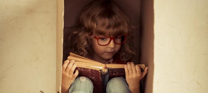 Лучшее — детям: Книги лауреатов Премии имени Андерсена