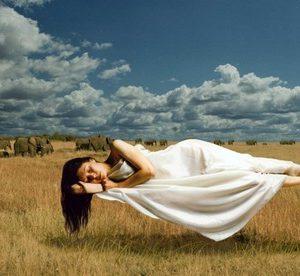 Сонник — померлі, небіжчики: тлумачення сну. До чого сняться померлі люди: значення сну